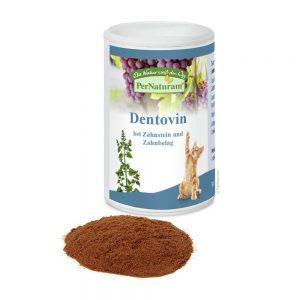 Dentovin