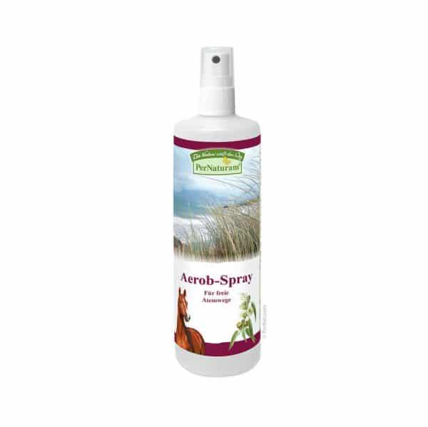 Aerob-Spray (250 ml)