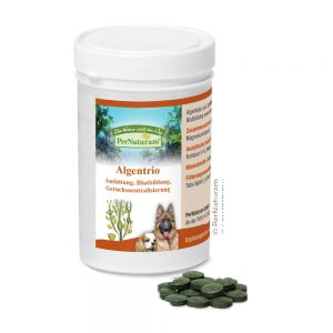Algentrio-Algentabs (150 Stk)