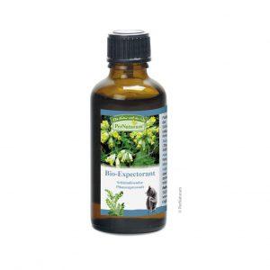 Bio-Expectorant Cat (50 ml)