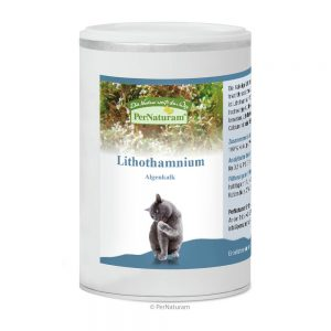 Lithothamnium Algenkalk (100 g)