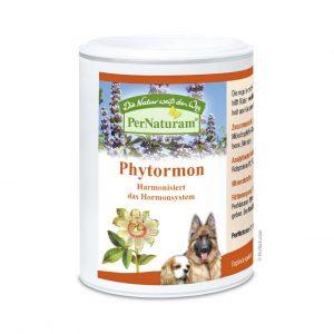Phytormon