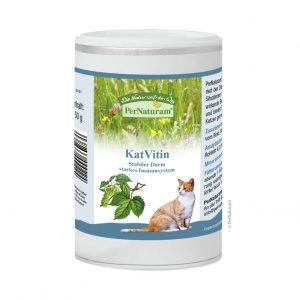 KatVitin (50 g)