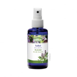 Salbei Hydrolat (100 ml)