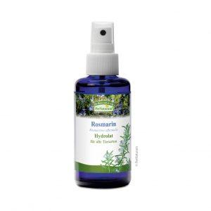 Rosmarin Hydrolat (100 ml)
